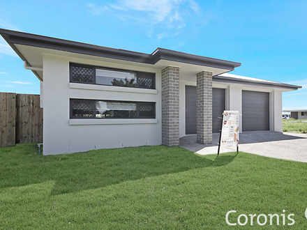1/8 Pelham Street, Logan Reserve 4133, QLD House Photo