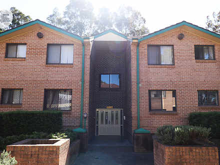 32/164-168 Station Street, Wentworthville 2145, NSW House Photo