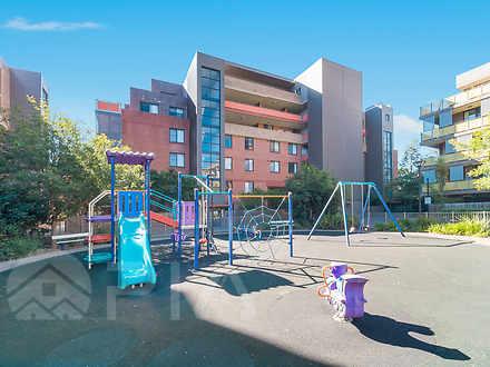H405/27-29 George Street, North Strathfield 2137, NSW Apartment Photo