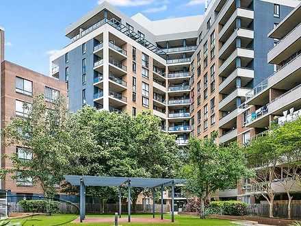 5065/57-59 Queen Street, Auburn 2144, NSW Apartment Photo