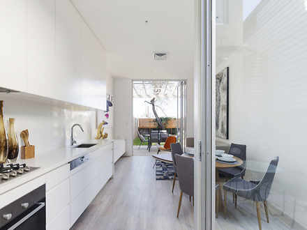 2/138-140 Evans Street, Rozelle 2039, NSW Apartment Photo