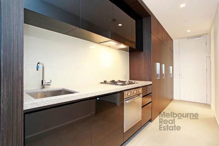 106/74 Queens Road, Melbourne 3004, VIC Apartment Photo
