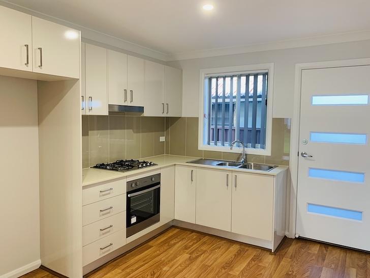 9A Gibbs Street, Auburn 2144, NSW House Photo