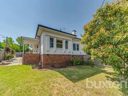 368 Burke Road, Glen Iris 3146, VIC House Photo