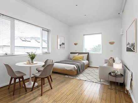 12/87 Alma Road, St Kilda East 3183, VIC Apartment Photo