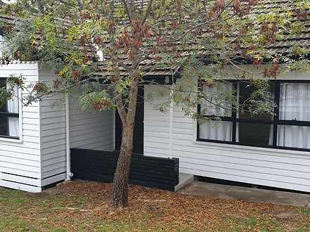 120 Oakover Road, Preston 3072, VIC House Photo