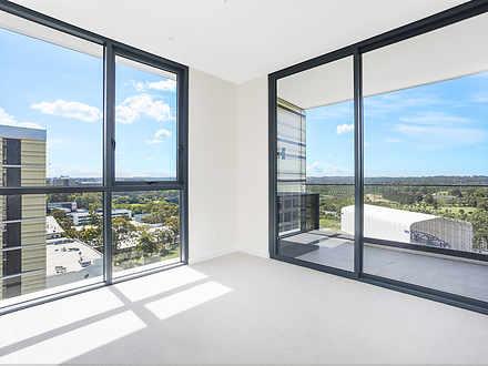 1601/23 Halifax Street, Macquarie Park 2113, NSW Apartment Photo
