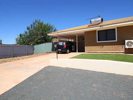 16A Mosher Way, Pegs Creek 6714, WA Duplex_semi Photo