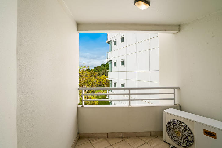 26/134 Mounts Bay Road, Perth 6000, WA Apartment Photo