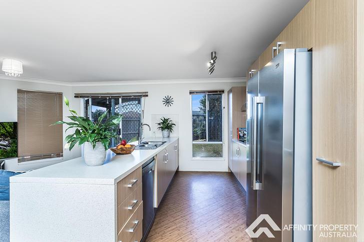 231 Samsonvale Road, Bray Park 4500, QLD House Photo