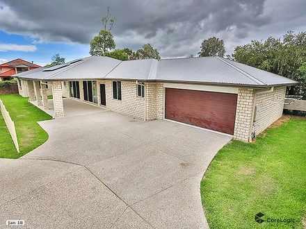 110 Lyndhurst Road, Boondall 4034, QLD House Photo