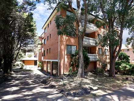 13/16-20 Hampton Court Road, Carlton 2218, NSW Unit Photo