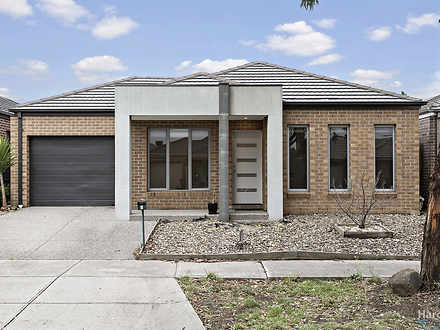 5 Runecrest Terrace, Epping 3076, VIC House Photo