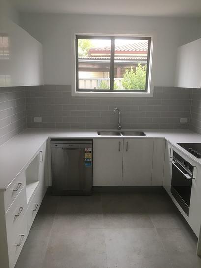 29A Hewitt Street, Colyton 2760, NSW Duplex_semi Photo