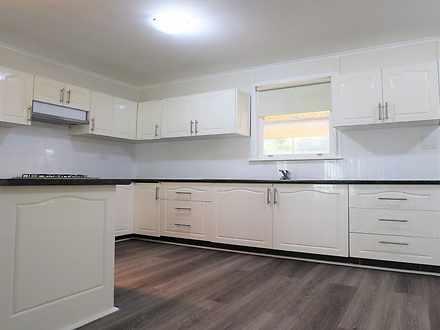 11 Byrne Street, Ashcroft 2168, NSW House Photo