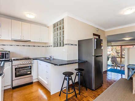 114/14 Mcnamara Way, Cottesloe 6011, WA Apartment Photo