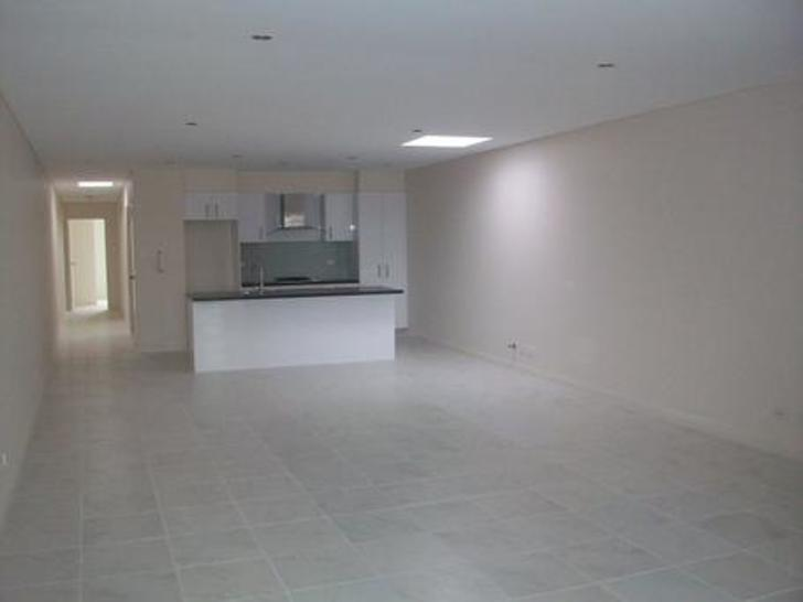 1/300A Great North Road, Abbotsford 2046, NSW Apartment Photo