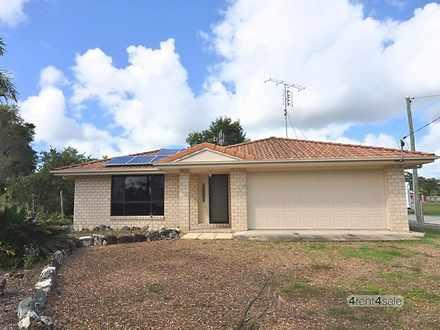 23 Regent Court, Cooloola Cove 4580, QLD House Photo