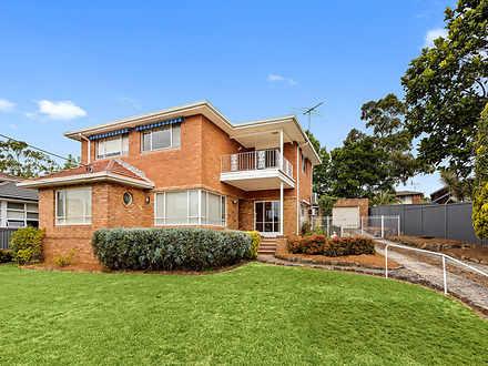 6 Griggs Street, Oatley 2223, NSW House Photo