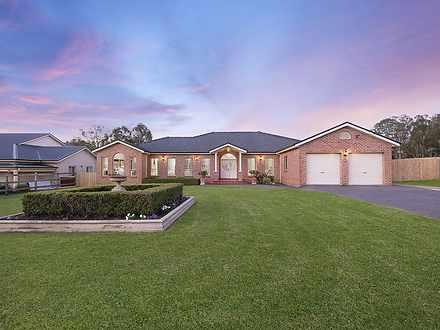 65A Seventh Avenue, Austral 2179, NSW House Photo