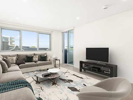 103/265 Victoria Road, Gladesville 2111, NSW Apartment Photo