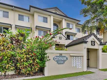 13/25 Digger Street, Cairns North 4870, QLD Apartment Photo