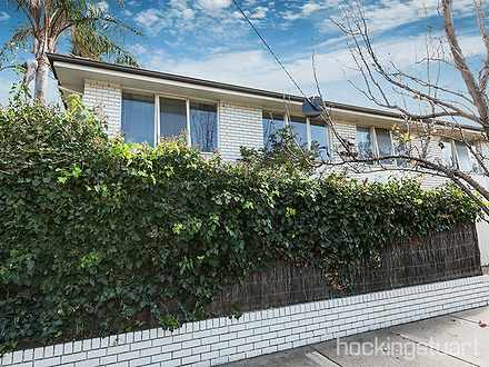 11/18 Orange Grove, Balaclava 3183, VIC Apartment Photo