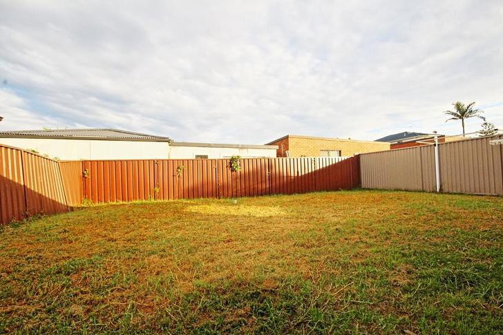 50 Collins Street, Belmore 2192, NSW House Photo