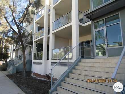 20/30 Malata Crescent, Success 6164, WA Apartment Photo