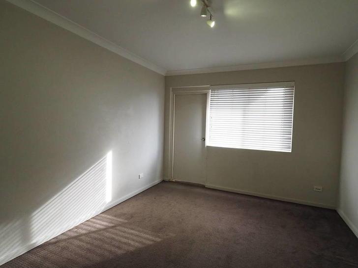 2/97 Northumberland Road, Auburn 2144, NSW Unit Photo
