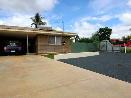16C Mosher Way, Millars Well 6714, WA Duplex_semi Photo