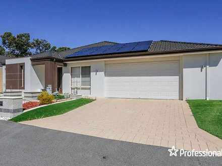 7/9 Anderson Road, Forrestfield 6058, WA House Photo