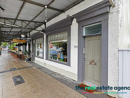 762 Darling Street, Rozelle 2039, NSW Apartment Photo