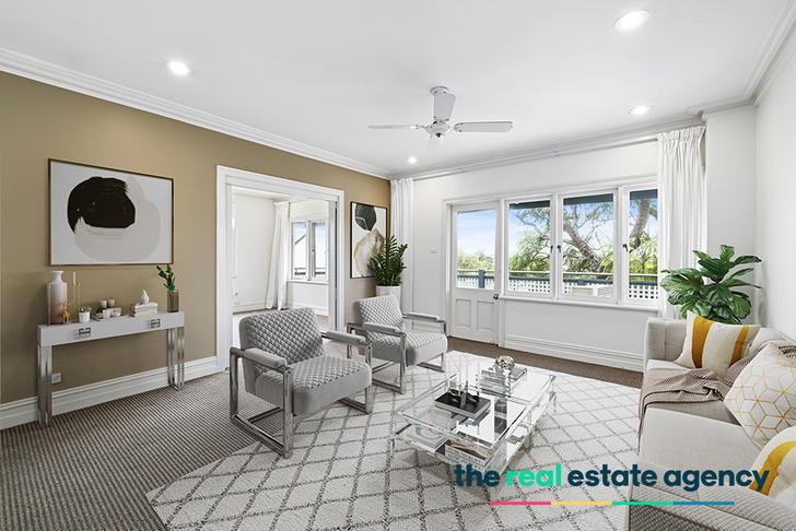 762 Darling Street, Rozelle 2039, NSW Apartment Photo