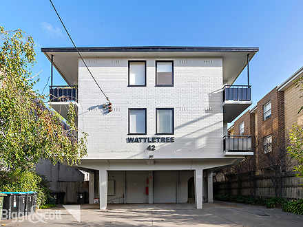 5/42 Wattletree Road, Armadale 3143, VIC Apartment Photo