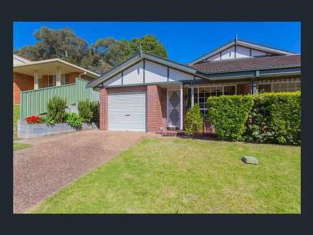 1/12 Madeleine Avenue, Charlestown 2290, NSW Villa Photo