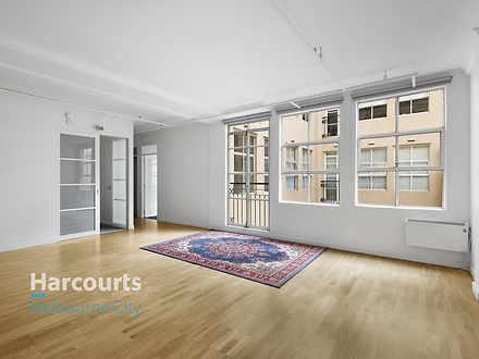 817/422 Collins Street, Melbourne 3000, VIC Apartment Photo
