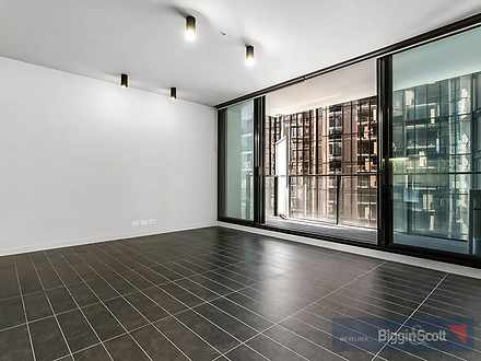 1001/675 La Trobe Street, Docklands 3008, VIC Apartment Photo