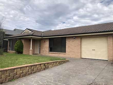 17 Lavis Road, Bowral 2576, NSW House Photo