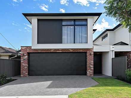 5 Wallis Street, West Beach 5024, SA House Photo