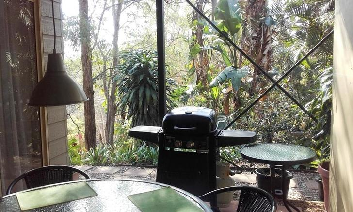 2/69 Dugandan Road, Bunya 4055, QLD Unit Photo