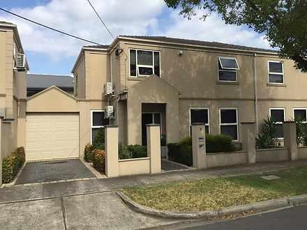 1A Watt Street, Spotswood 3015, VIC House Photo