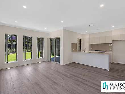 15A Vignes Street, Ermington 2115, NSW Duplex_semi Photo