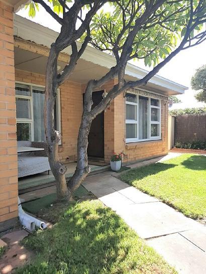 4 / 10 Lapthorne Street, Glenelg East 5045, SA Unit Photo