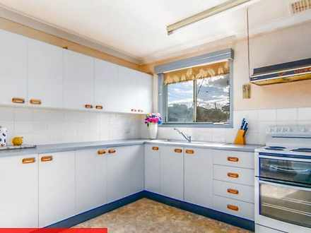 100 Pendant Avenue, Blacktown 2148, NSW House Photo