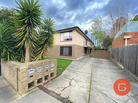 3/96 Carrington Road, Box Hill 3128, VIC Apartment Photo