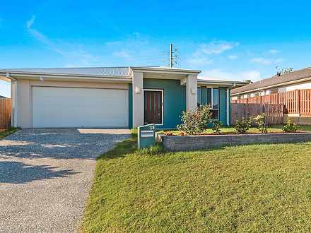 33 Beilby Crescent, Pimpama 4209, QLD House Photo