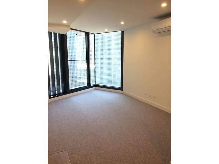 707/28-44 Bouverie Street, Carlton 3053, VIC Apartment Photo