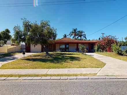 42 Taywood Drive, Wanneroo 6065, WA House Photo