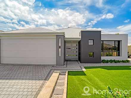 7 Mesa Link, Baldivis 6171, WA House Photo